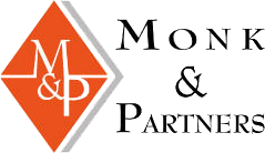 Monk and Partners