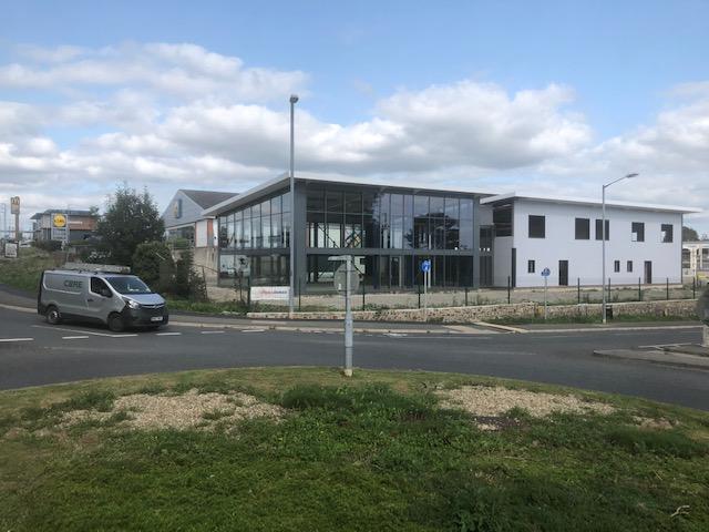 Pilmere Drive, Saltash, Cornwall, PL12 6XB