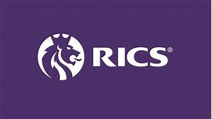 RICS Housing Forecast 2020: What should Government do next?